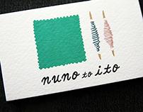 nuno to ito(手芸雑貨ヌノトイト)