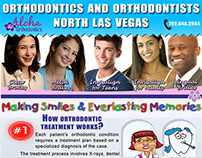 Orthodontists North Las Vegas