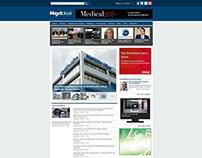 // Nextdeal.gr - Redesign - upgrade (2014)