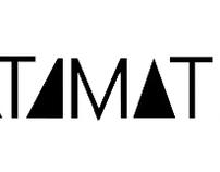 Matamatics