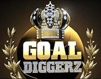 Goal Diggerz S3 promo