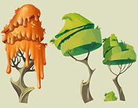 game design 2012-2013
