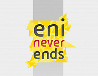 Eni Never Ends