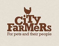 City Farmers Pet Superstores, Australia Day Campaign