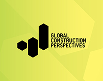 Global Construction Perspectives