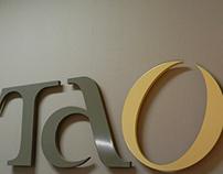 KEOLIS Tao agency