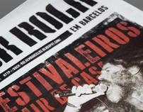 Jornal Rock Rola em Barcelos