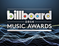 CHANNEL O | 2014 BILLBOARD MUSIC AWARDS