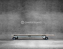 Chargeboard by Bjorn van den Hout