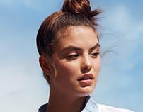 5 Hair Styles | Damernas Värld