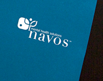 Navos