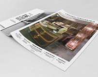 Revista Universo Portodesign Nº 002