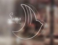 """""""SAMA-al-YAMAMA"""" Airlines"""