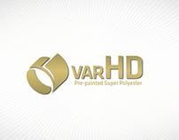 Varcolor - VarHD