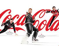 Coca-Cola Oympics