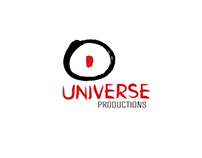 Universe Productions Website