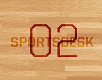 FOX sportsdeck concept 02
