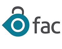 FAC - Sistemas de Segurança