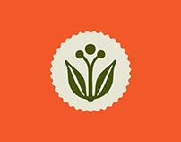 biofeira . produtos orgânicos