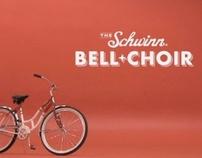 Schwinn Bell Choir