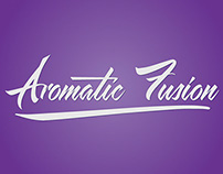 Aromatic Fusion