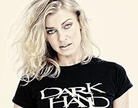 Dark Hand Photography