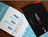 Brochure Kezakoo