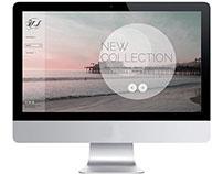 Handibrand Website