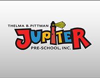 Jupiter Preschool
