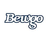 Bewgo