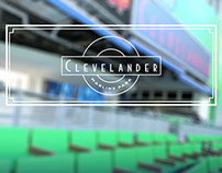 The Clevelander • Marlins Park website