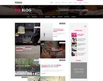 Jenn's Portfolio Blog