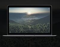 OQ Farm - Branding, Graphic and Web Design