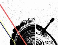 CHARTE GRAPHIQUE RADIO