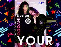YOUR/INVOCO
