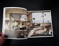Brochure NR2 MOONEYE