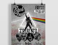 Rock You Fest