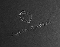 Julia Cabral