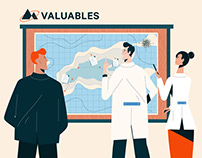 VALUABLES — Resources for the Future