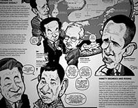 Editorial Comics