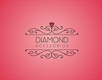 Diamond Acessórios
