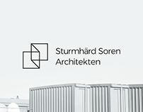Sturmhärd Soren Architekten