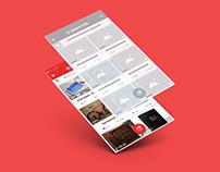 Paperclip app V1