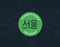 ETC Summit