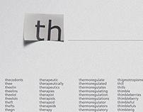 Good Luck - Tilibra   Swingline Paper Shredder.