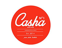 Casha collection 2014
