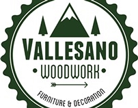 Vallesano  WoodWork Store