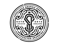 Ye Olde Emblem