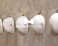 Meadway Roofing