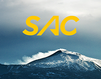 SAC Rebranding Pitch